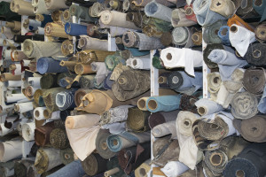 FORT WAYNE NEWSPAPERS Newcomers to reupholstering furniture can feel overwhelmed by all the options of fabric, finishes and detailing that are possible.