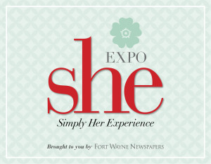 SHE 2017-Event Image