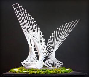 Convergence-by-Linda-Howard-2