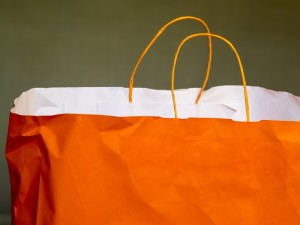 bag-1230527_1920