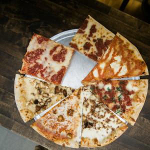 Pizza-22 copy