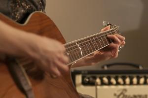 guitar-2183422_1920