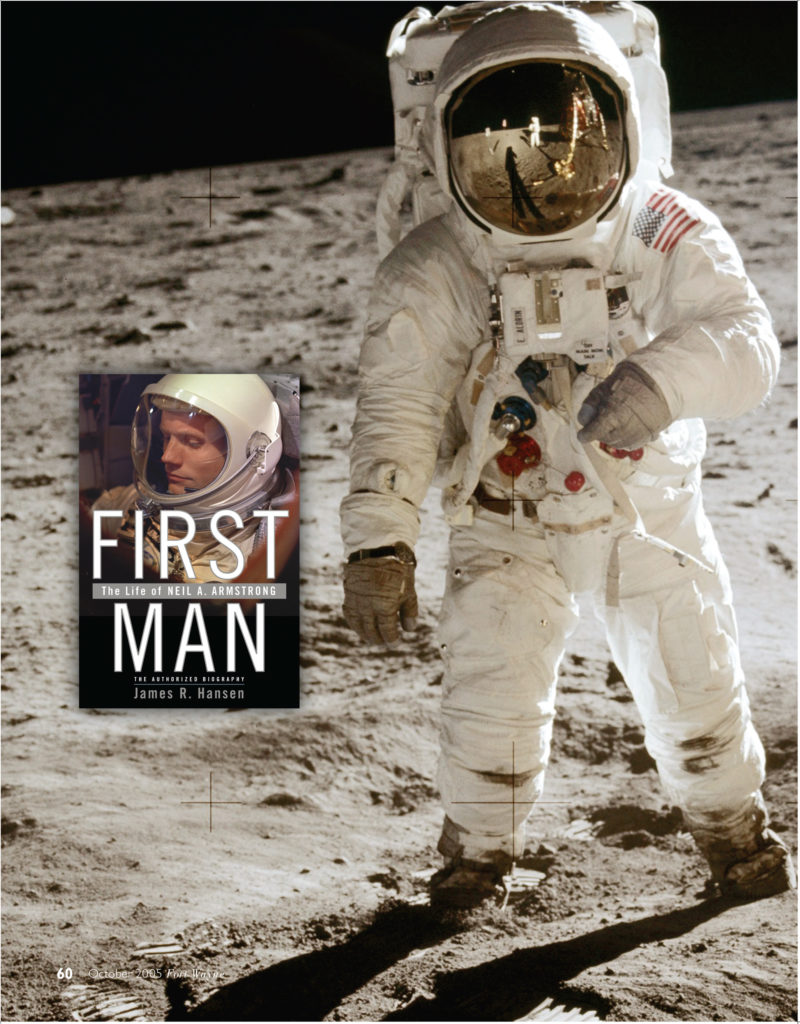 D Island Casual Wrinkle Reborn Historian Finally Tells First Mans Story