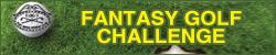 Golf Contest
