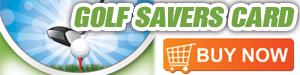 Golf-Saver-Widget