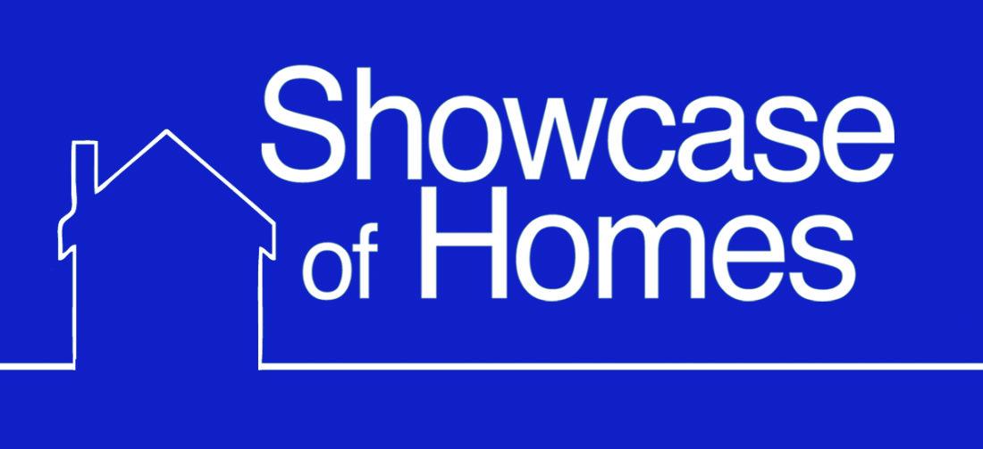 Showcase of Homes 2017