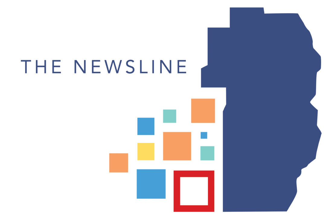 The Newsline