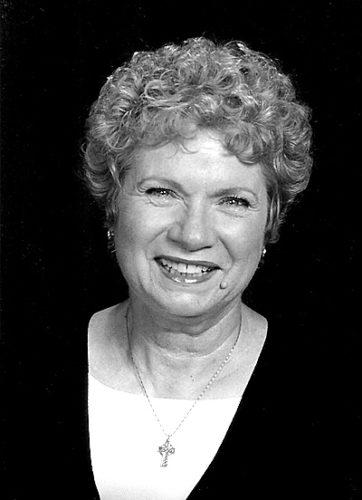 Margaret Giovannone