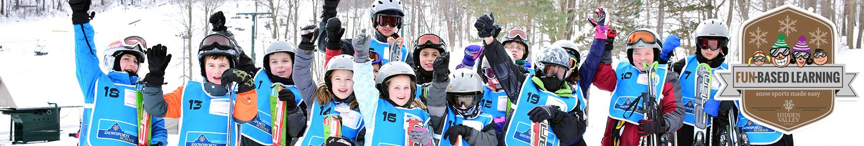 hv-snowsports-6