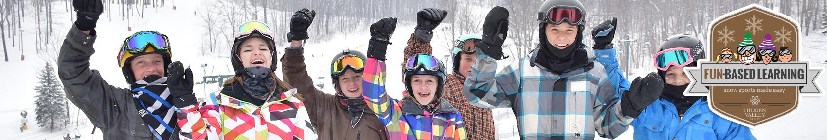 hv-snowsports-7