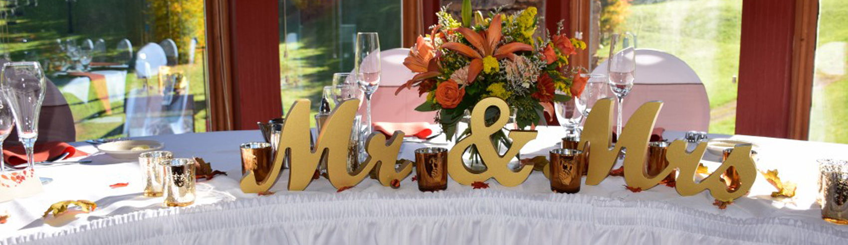Wedding-HV-Banner