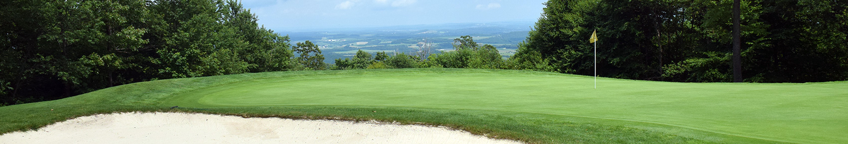golf-green-1