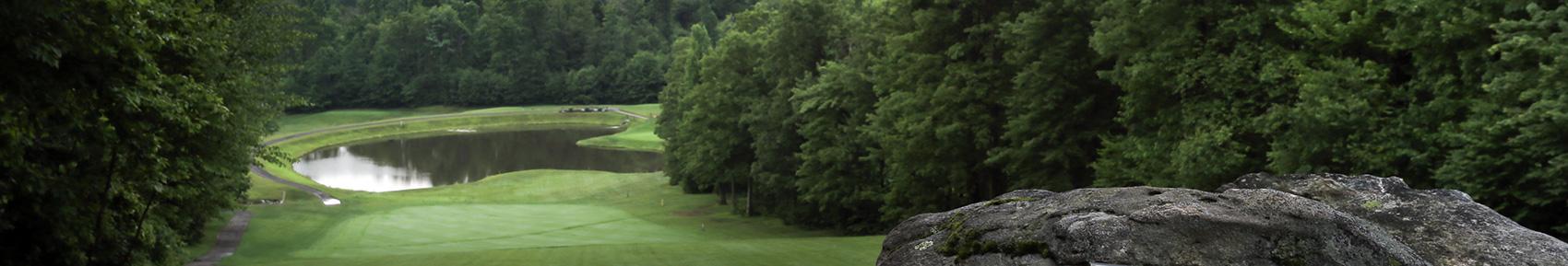 golf-fairway-scenic-1