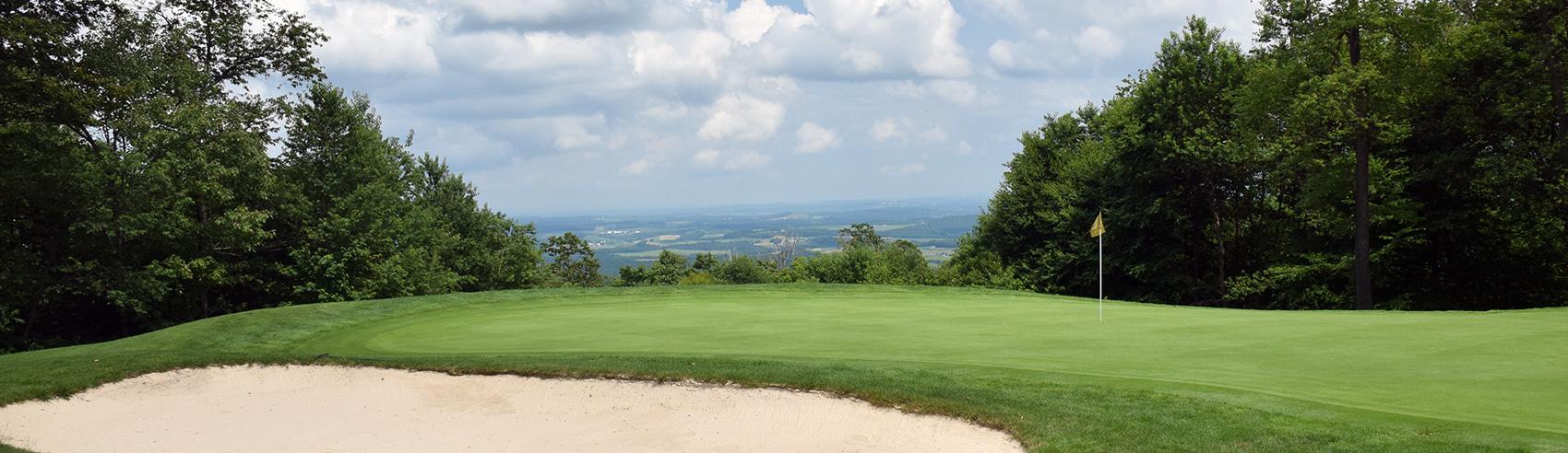 golf-scenic-1