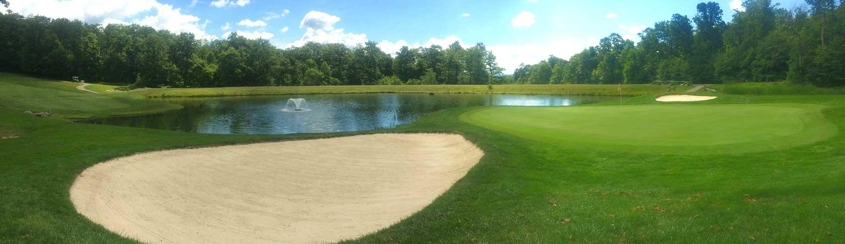 hv-golf-scenic-10