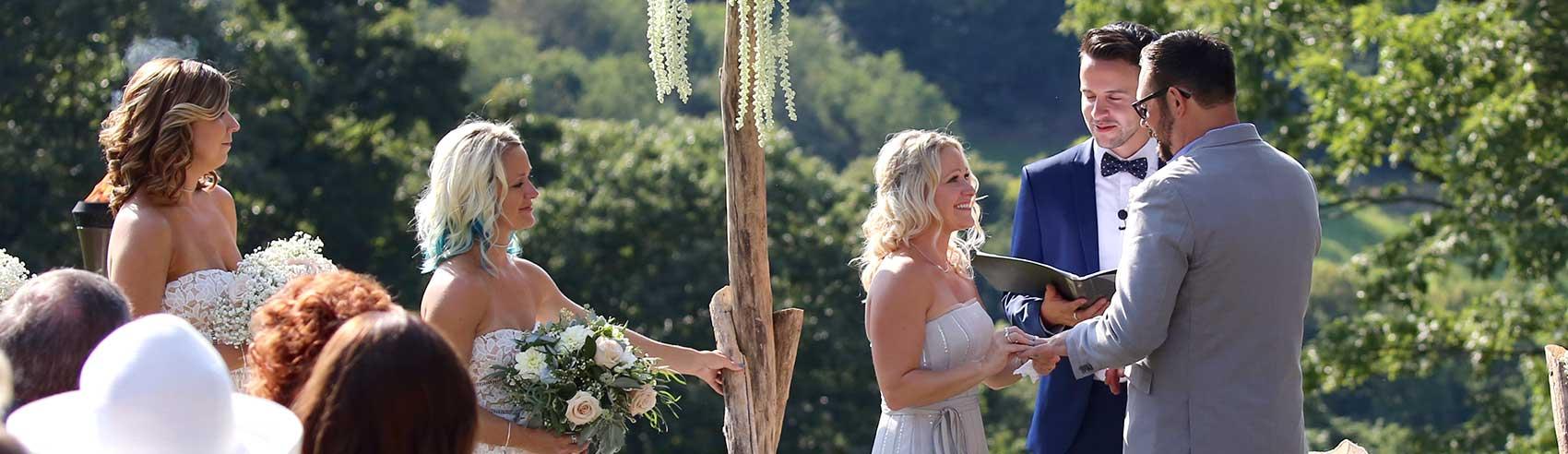 Meredyth-and-Rich-Pribis-Hidden-Valley-Resort-Weddings-2