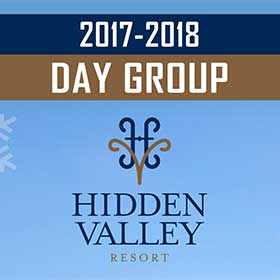 Day Group Guide