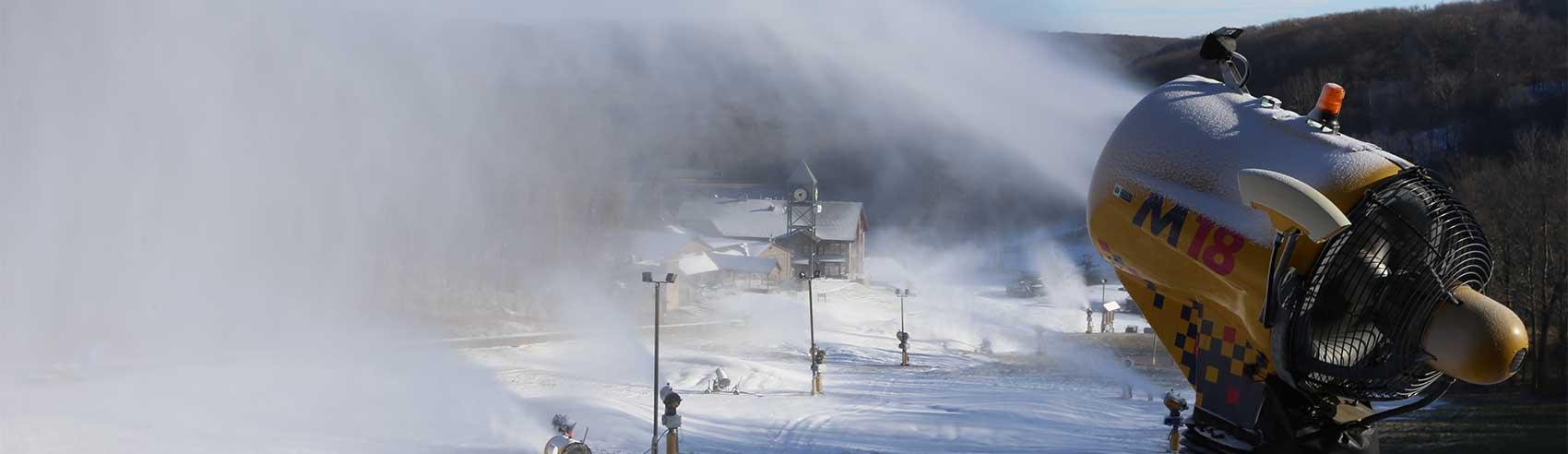 snowmaking-at-hv-120617-1