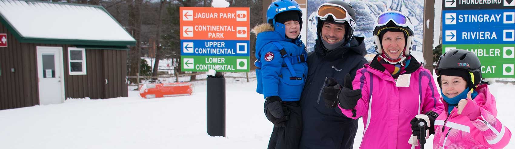 kids-and-parents-on-the-slopes-2