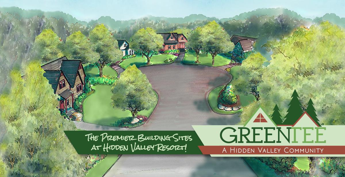 GreenTee2