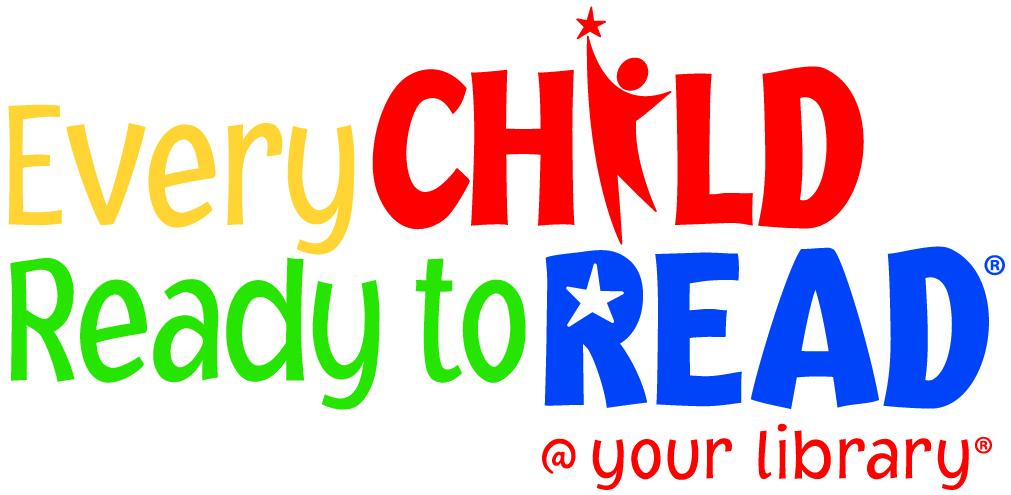 ECRR logo 4C