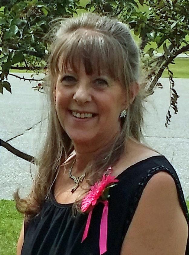 Debra Wirtanen