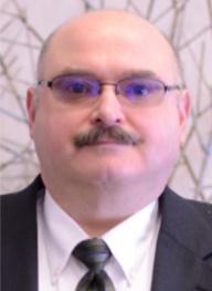 Michael  Stelmaszek