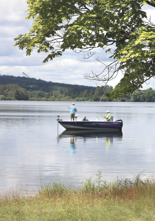 antoine-fishing