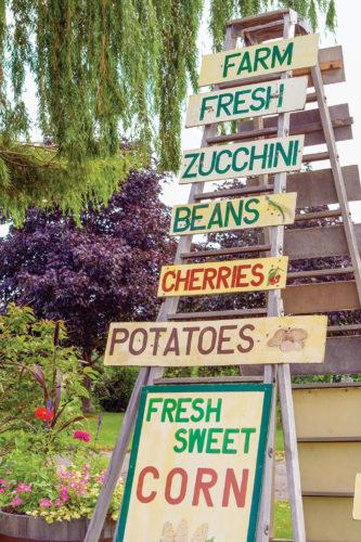 FarmersMarket-sign