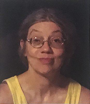 Kara Moore