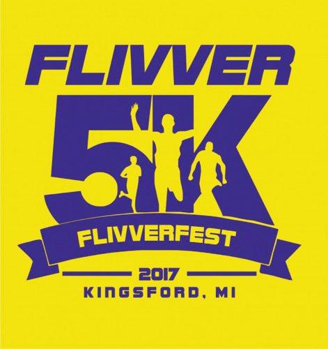 FlivverFest5k