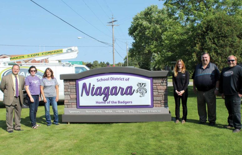 new-Niagara-school-sign