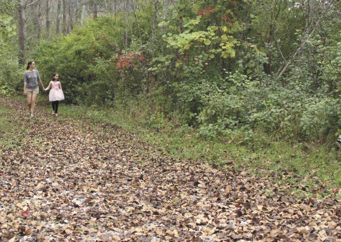 Fall-Millie-Hill-