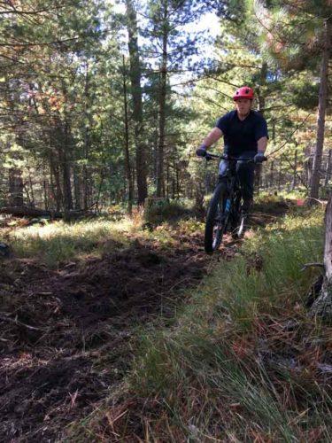 norway_bike_trail