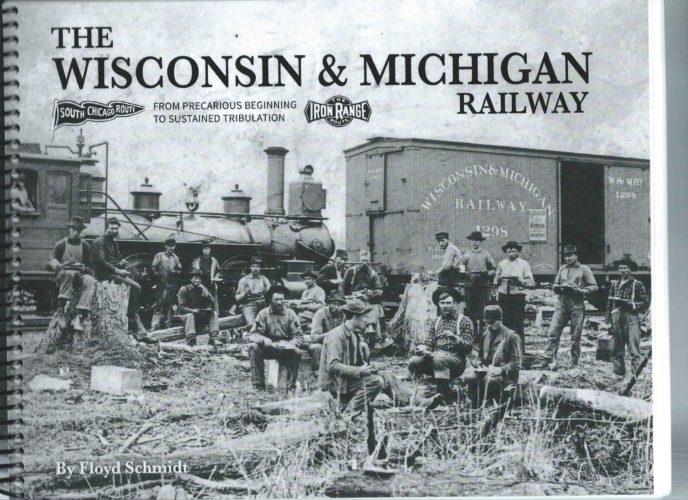 railrailbook