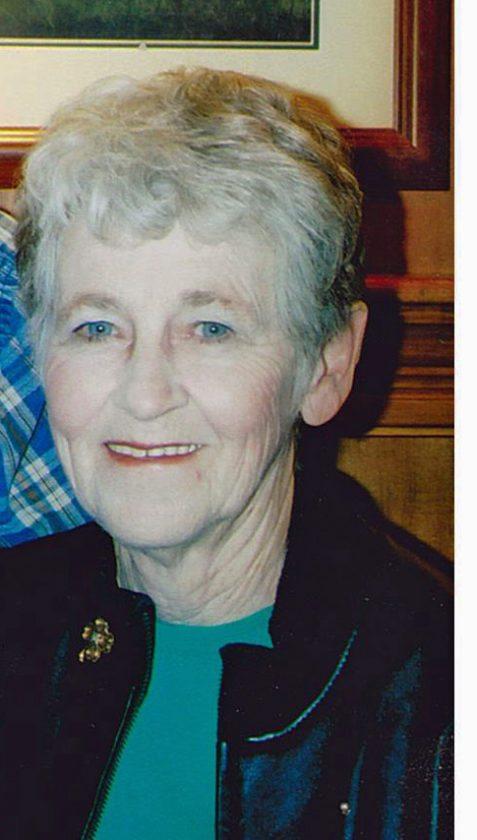 Lois Ring