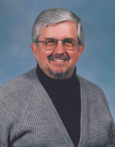 William J. Burgess
