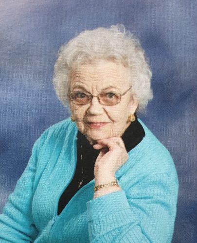 Nancy J. Bastianello