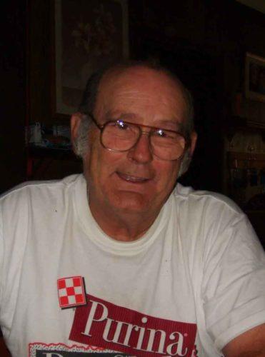 Dale E. Fox