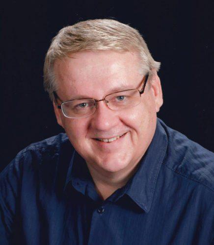 Theodore Kleikamp