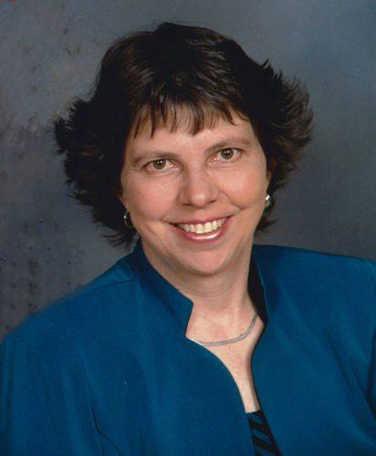 Julie A. Tass