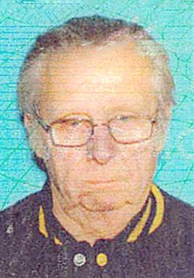 James K. Peterson