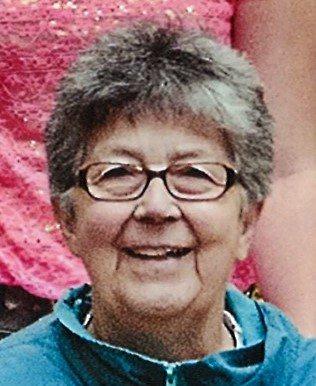 Corinne A. DiBiasi