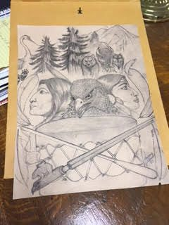 florence-drawing-found