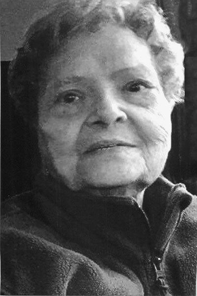 Corrine P. Munn