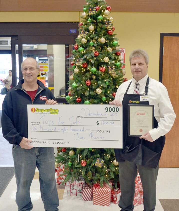 superone-Toys4Tots-full