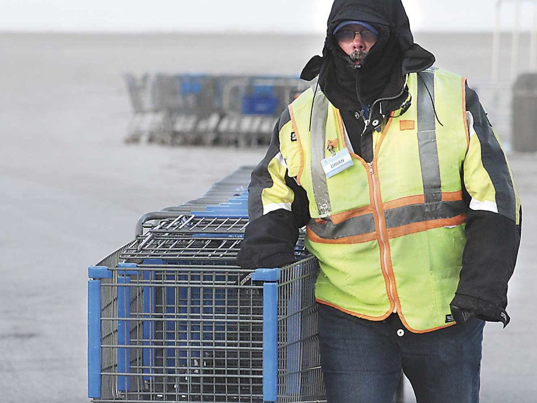 cold-weather-carts