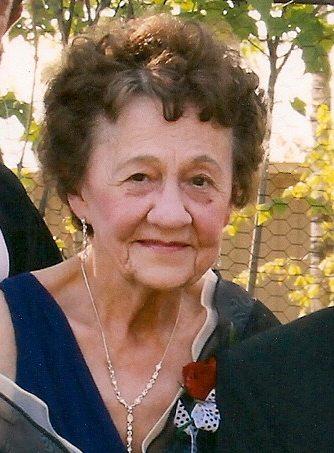 Beverly Rossato