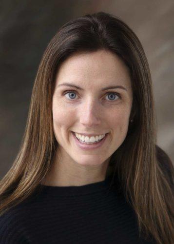 JESSICA MAXSON