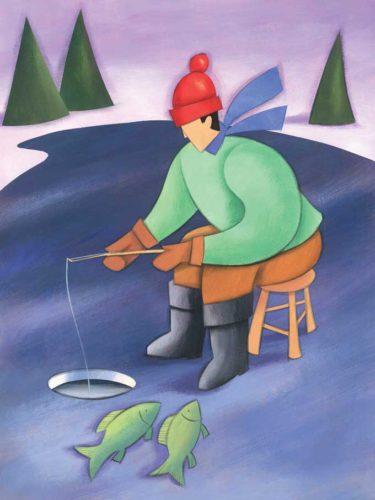 ice-angler